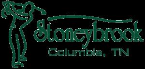 Stoneybrook Golf Course